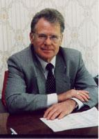Olexander Denisov